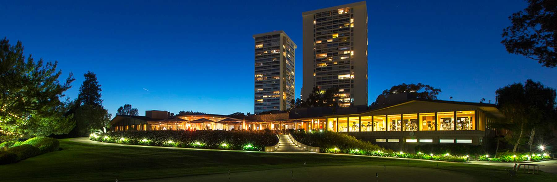 Employment  >> Hillcrest Country Club - Los Angeles, CA – Home
